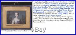 Jean Marc Nattier-Follower, Silver enamel box with portrait miniature, ca. 1900
